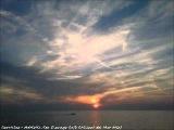 Coastline - Adriatic Sea (Lounge Cafe Chillout del Mar Mix)