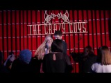 Owner of A Lonely Heart - Matt Cardle - Live at Zedel - 41216