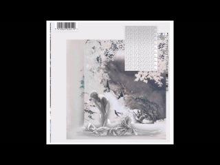 Nicolas Jaar - Against All Logic [full album 2016]