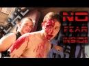 LHL Wrestling - No fear inside (05.06.2016)