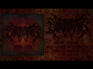 Seraphim Defloration [Promo] (2015)