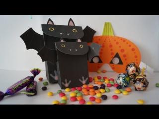 Halloween вечеринка. мастер класс halloween party diy treats, decor & masks