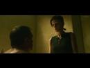 Руни Мара (Rooney Mara) голая в фильме «Девушка с татуировкой дракона» (2011)