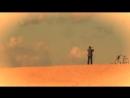 Полуостров им. Карлоса Кастанеды. Золотой срединный путь Органная партия Procol Harum, Арт хаус Тумо