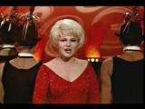 Peggy Lee - Fever[1]