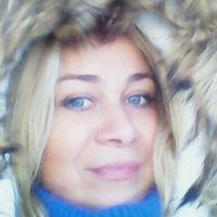 Татьяна Семковская