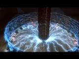 Никола Тесла - Свободная энергия