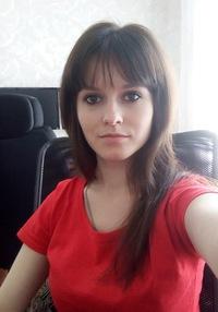 Татьяна Гетьман