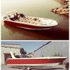 ⛵ Купить лодку │Производство лодок и катеров ⛵