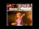 «С моей стены» под музыку НОВАЯ ВИАГРА 2013 - Я хочу перемирия!. Picrolla