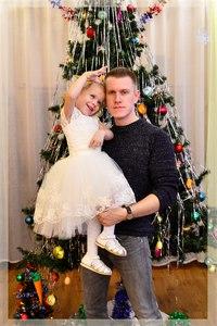 Юрий Титов, Иваново - фото №4