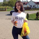 Антон Ермолаев фото #39