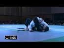 Raul Jimenez vs Jimmy Lugo Fight To Win Pro 21
