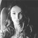 Виктория Янкова фото #34
