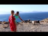 прогулка по острову Кос