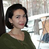 Ольга Куриленко-Литвак