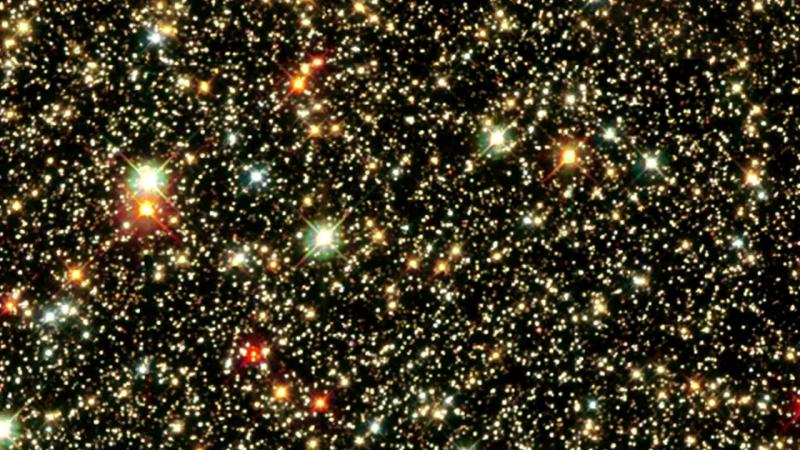 Космос Пространство и время/Cosmos: A Spacetime Odyssey (2014) Фрагмент (сезон 1, эпизод 5)