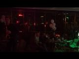 IgorLutz-DjSnake-You know you like it