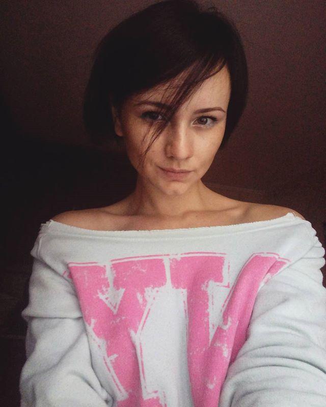 Юлия Демидова, Санкт-Петербург - фото №3