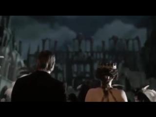Мастер и Маргарита 7 серия