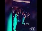 Песня-подарок на мою свадьбу от моей Самой Лучшей Подруги! 08.07.2016 г.