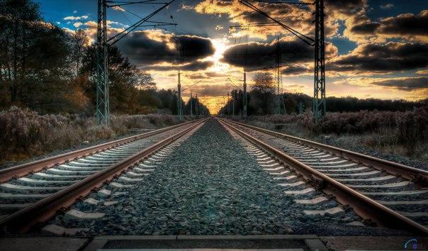 İtalya Türkiye Demiryolları Piyasasındaki Varlığını Kuvvetlendiriyor