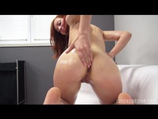 Порно видео кастинг у вудмана дана