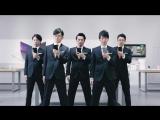 Сотрудники Xiaomi сняли креативное видео о Mi Home и не только