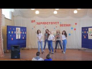 Ахуенный русский пиздатый зоосекс собакой » ВСЁ blyadvo ...