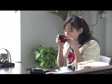 [FRT Sora] Kamen Rider Kabuto - 01 [720p] [SUB]