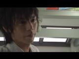 [FRT Sora] Kamen Rider Kabuto - 20 [720p] [SUB]