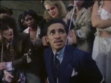Kid Creole The Coconuts - Annie, Im Not Your Daddy