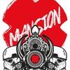 Кальянная HookahPlace Mansion 18+