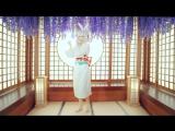 【菟籽琳】白金Disco 旋转吧!雪月花【你家兔子跳舞了吗】_宅舞_舞蹈_bilibili_哔哩哔哩弹幕视频网 av7046365