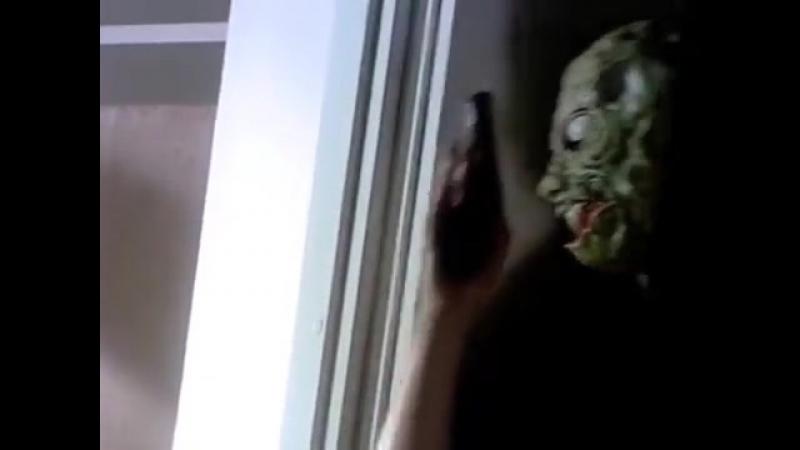 Агентство Золотая пуля 9 серия 2002г