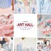 ART HALL. Event Company
