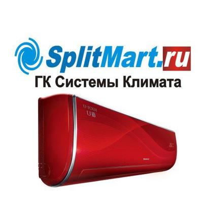 Акция кондиционер краснодар vk установка кондиционеров и сплит системы