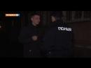 Криминальная Украина! ЗФ