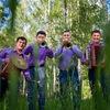 """Гурт""""Веселі хлопці""""(весільні музиканти)м.Чортків"""