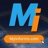 MyInforms