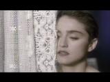 Madonna - La Isla Bonita ретро музыка хиты 80 90