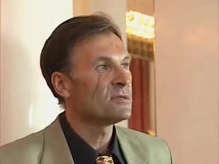 Бандитский Петербург Адвокат Драка на бандитском сходняке