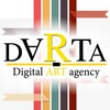 Digital ART agency