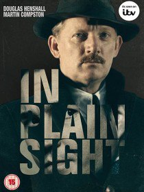 На виду / In Plain Sight (Сериал 2016)