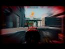 Warface:Ultrakill3