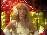 A La Carte - Viva Torero 1981