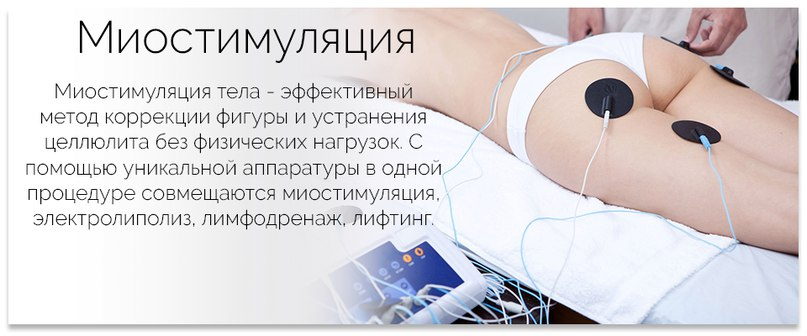 Бестия Панина | Ярославль