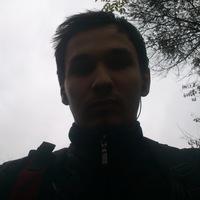 Ярослав Яровий