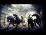 PROKOFIEV - Dance of the Knights ♥