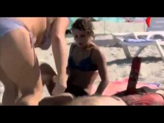 секс видео большой сиска
